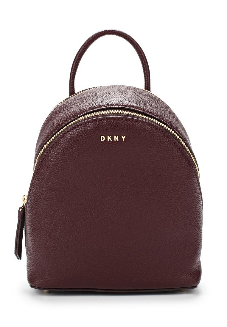 Городской рюкзак DKNY R3135050