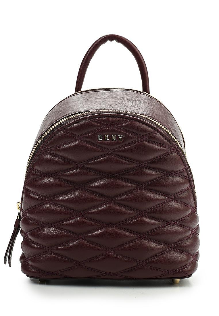 Городской рюкзак DKNY R3152053