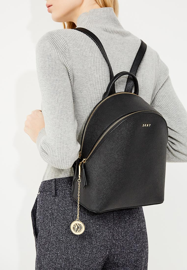 Городской рюкзак DKNY R74AJ015