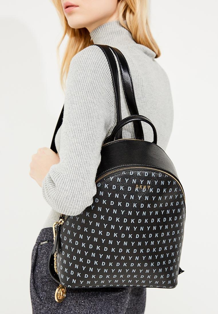 Городской рюкзак DKNY R74A1008