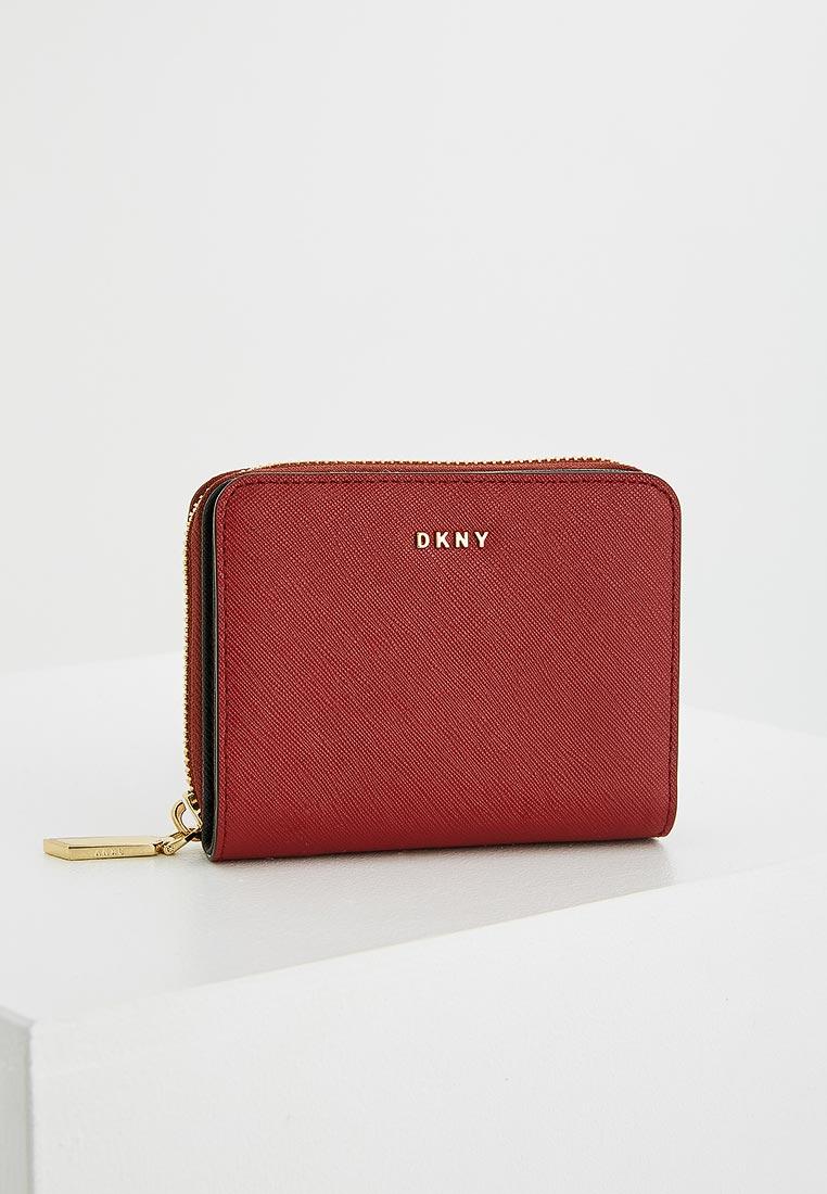 Кошелек DKNY R7411096