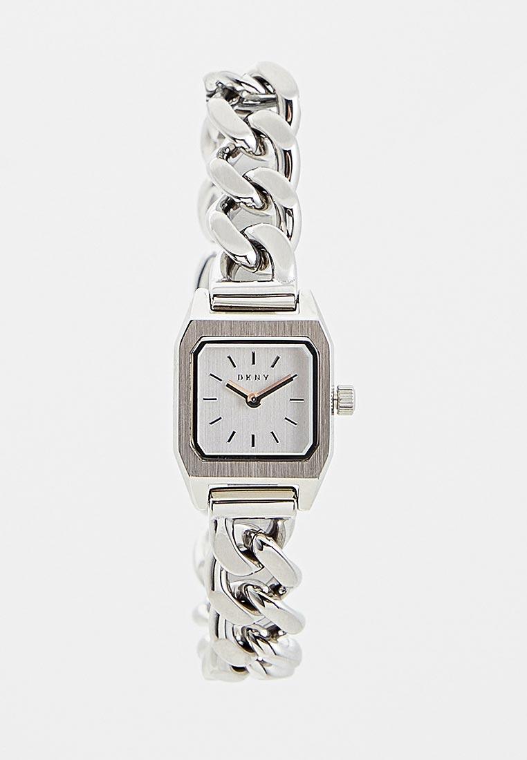 Часы DKNY NY2667