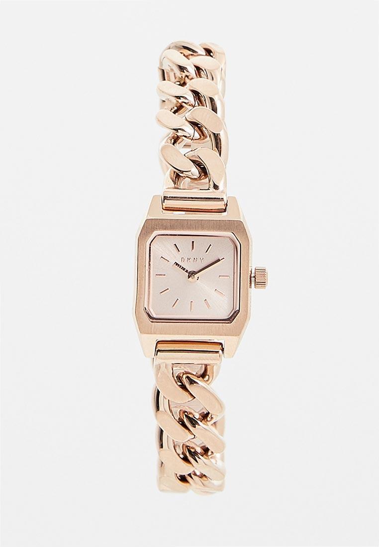 Часы DKNY NY2671