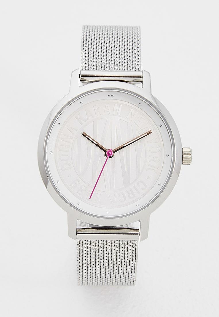 Часы DKNY NY2672