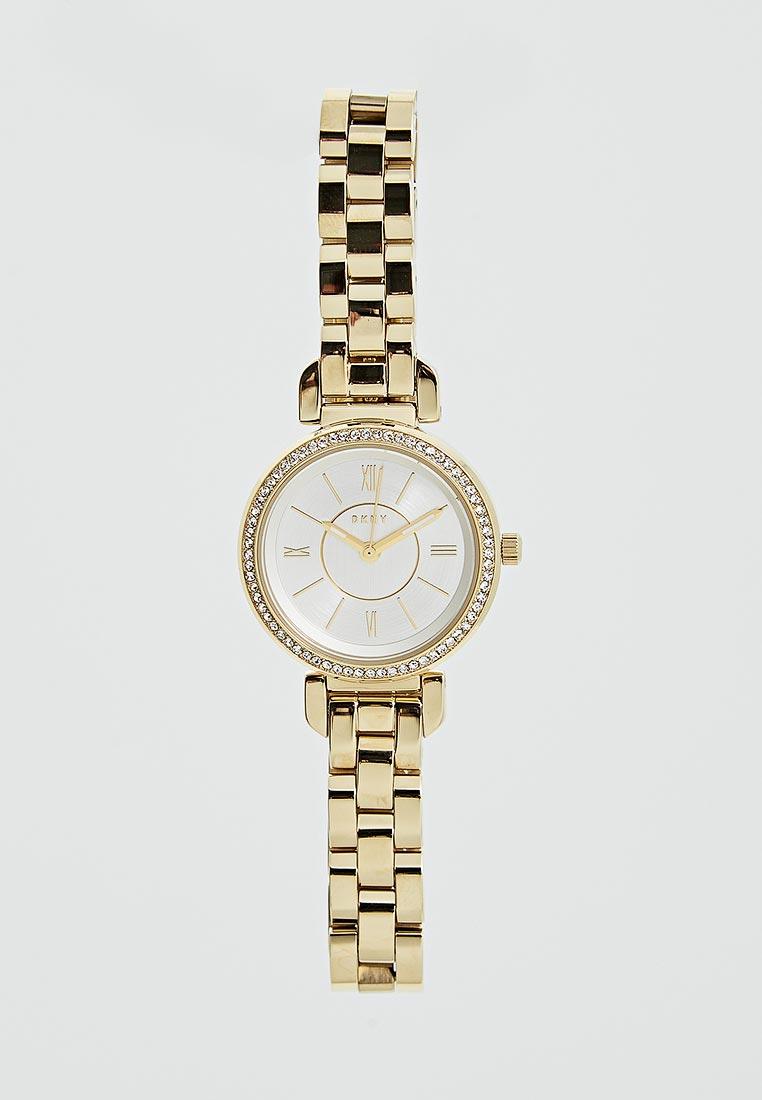 Часы DKNY NY2634