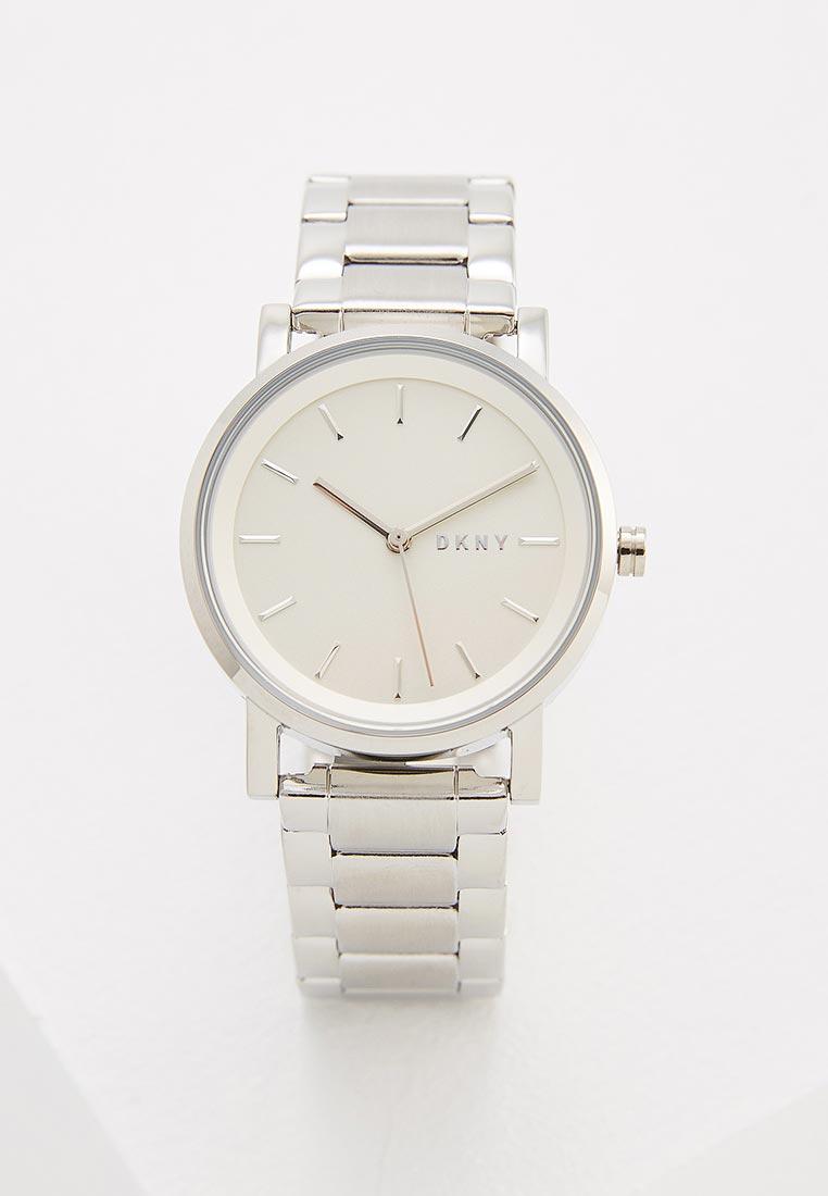 Часы DKNY NY2342