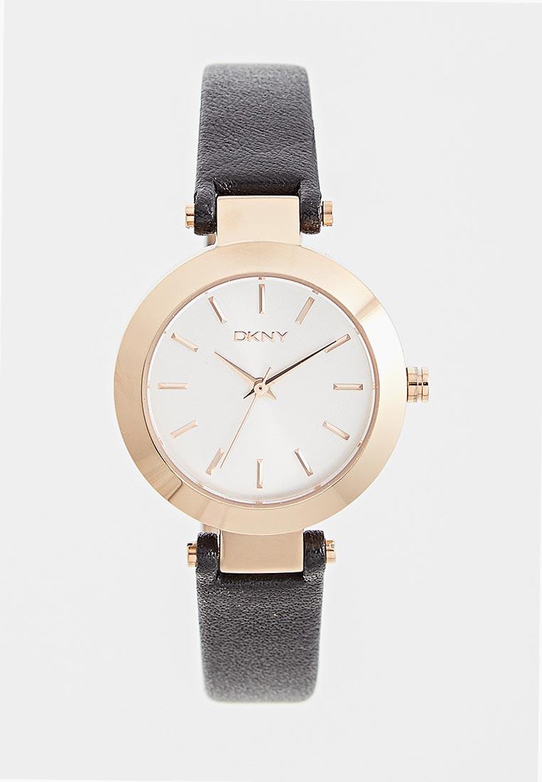 Часы DKNY NY2458