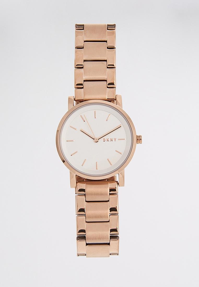 Часы DKNY NY2344