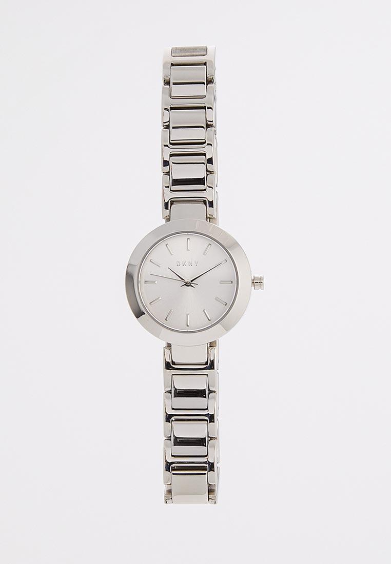 Часы DKNY NY2398