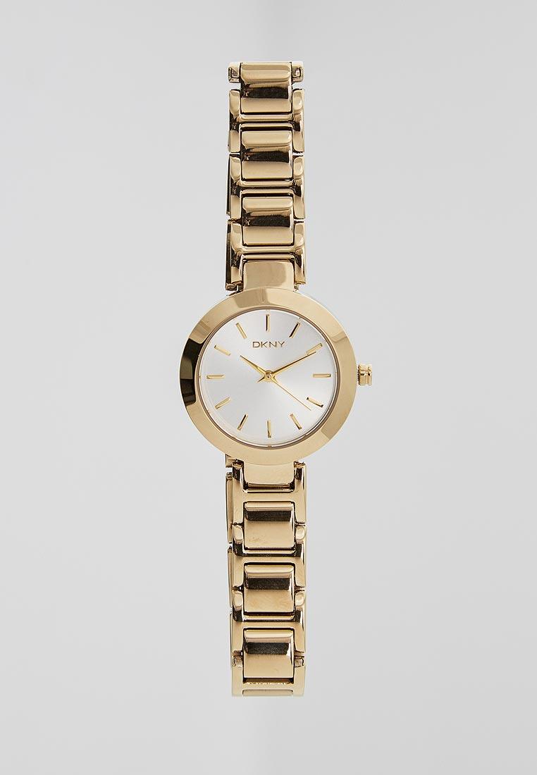 Часы DKNY NY2399