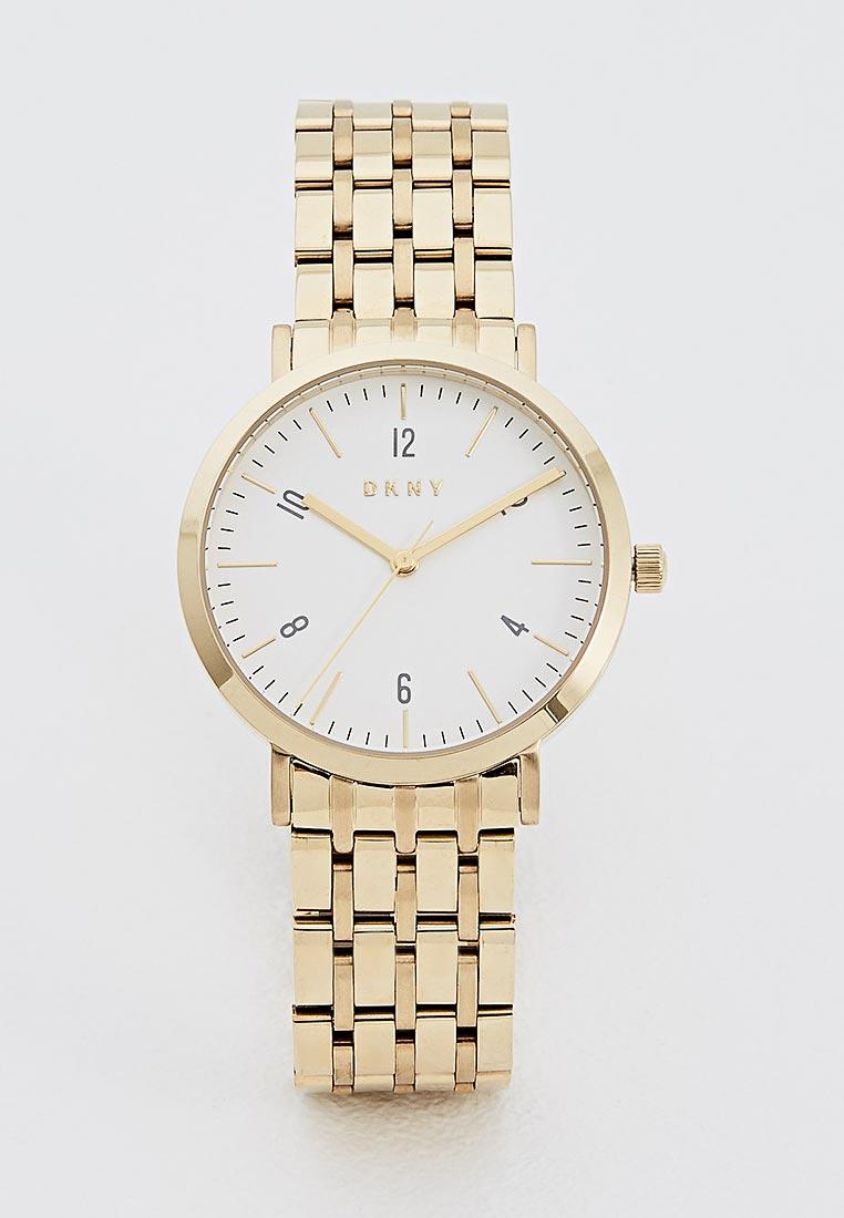 Часы DKNY NY2503