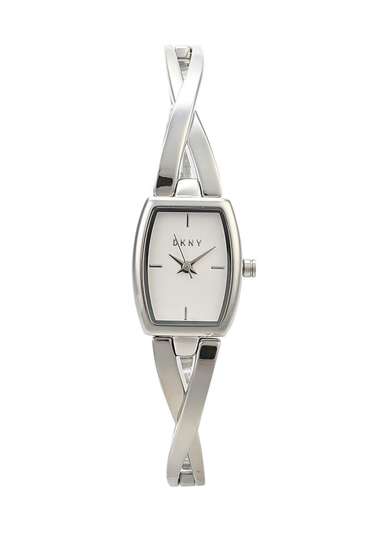 Часы DKNY NY2234