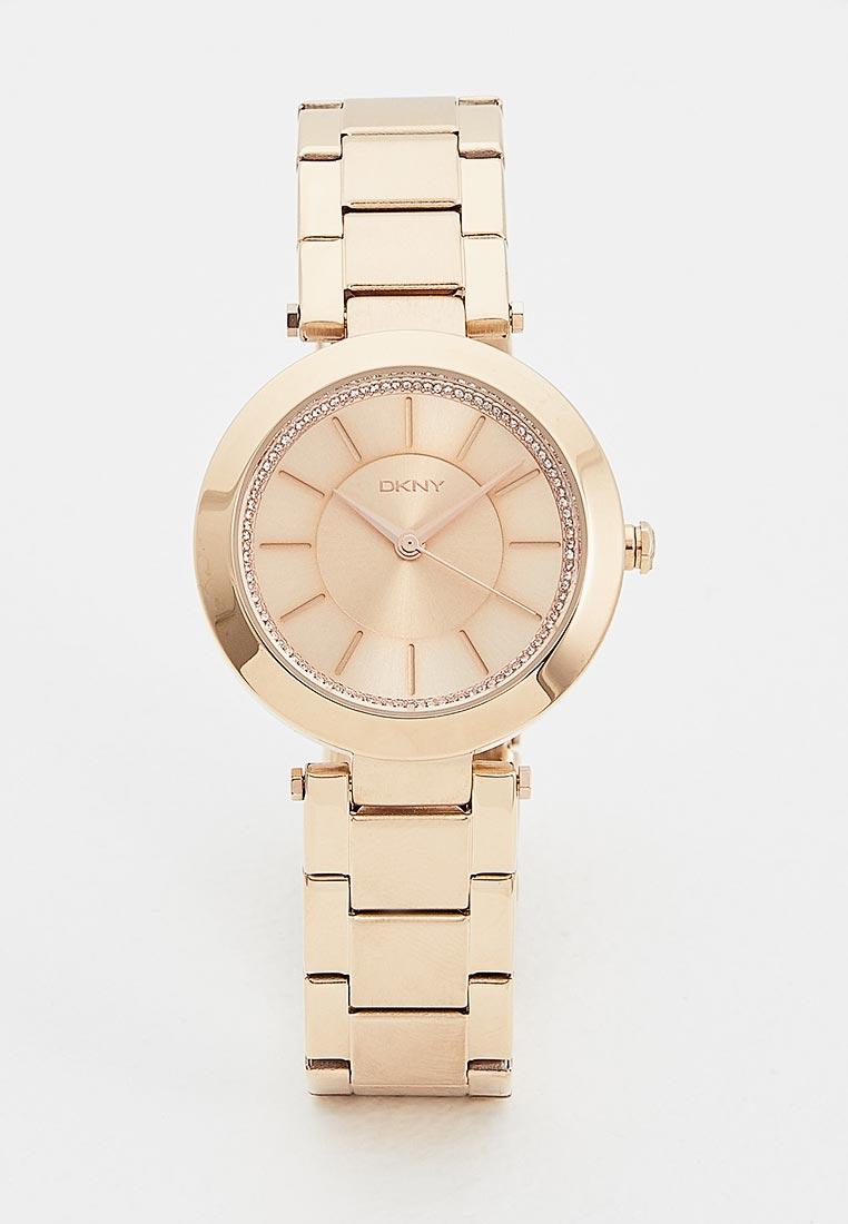 Часы DKNY NY2287