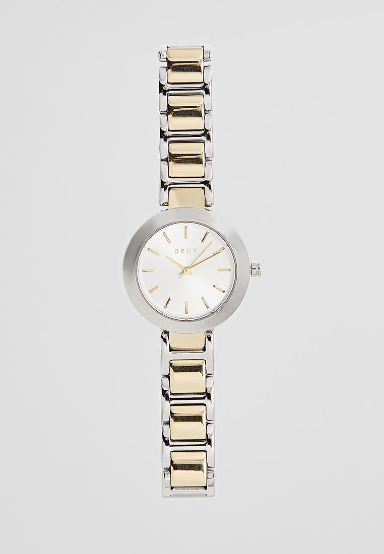 Часы DKNY NY2401