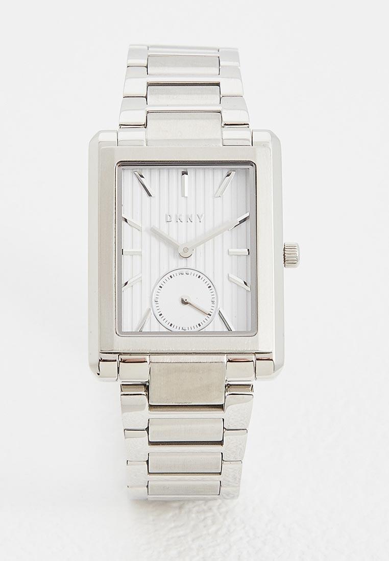 Часы DKNY NY2623