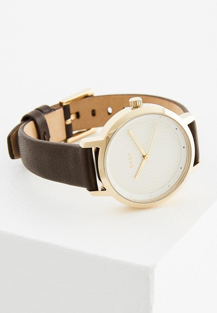 Часы DKNY NY2639