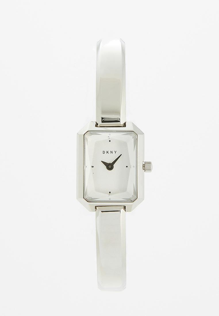Часы DKNY NY2647