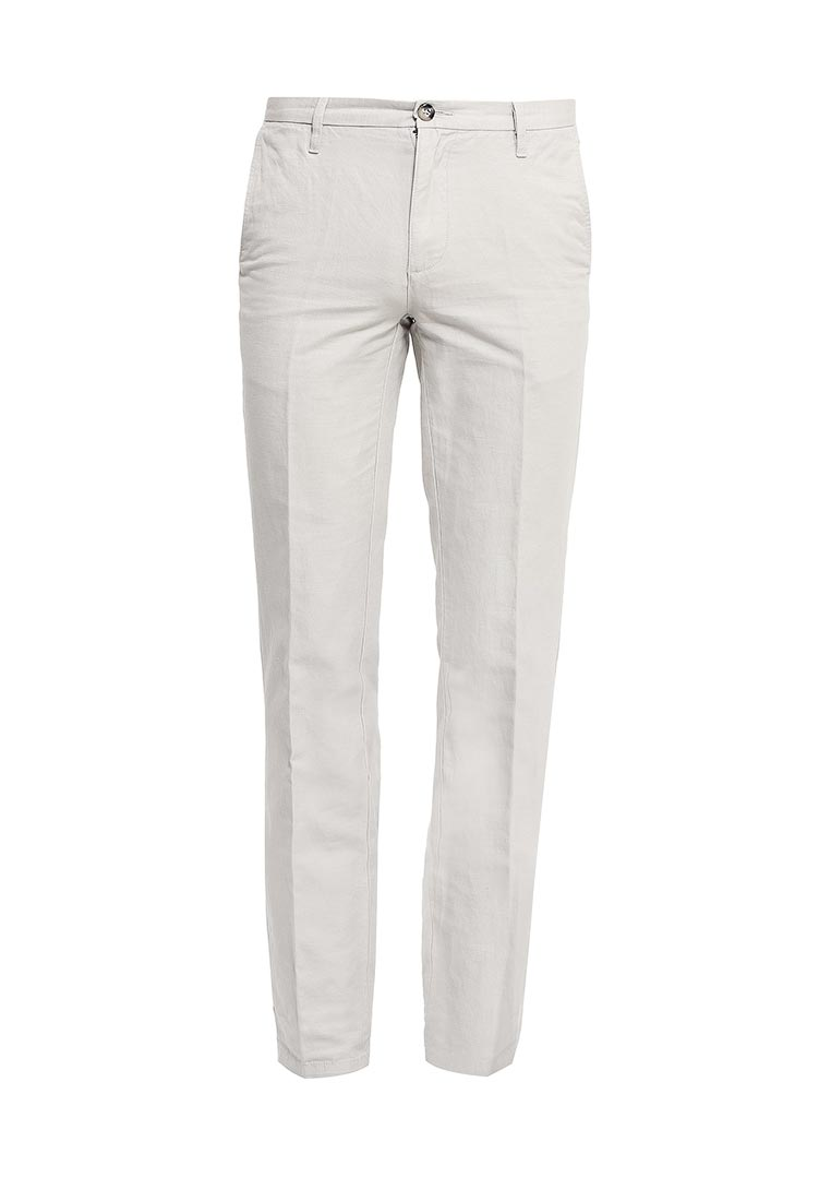 Мужские брюки DKNY BCT104701