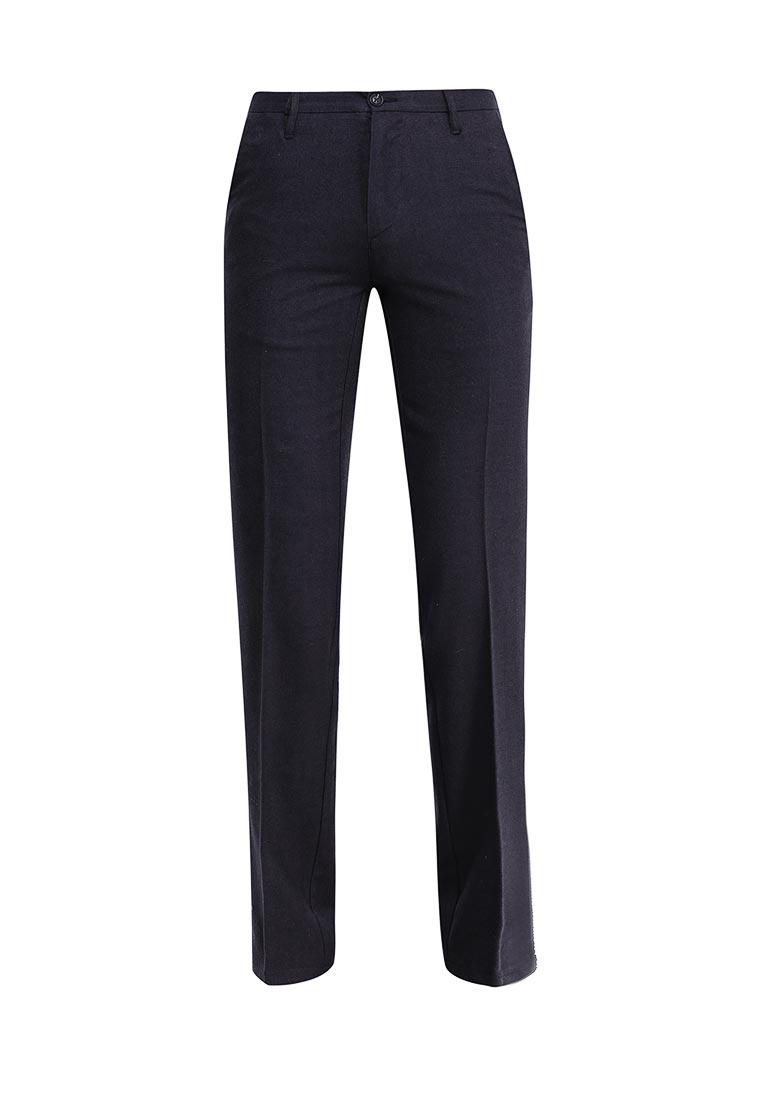 Мужские брюки DKNY bct103383
