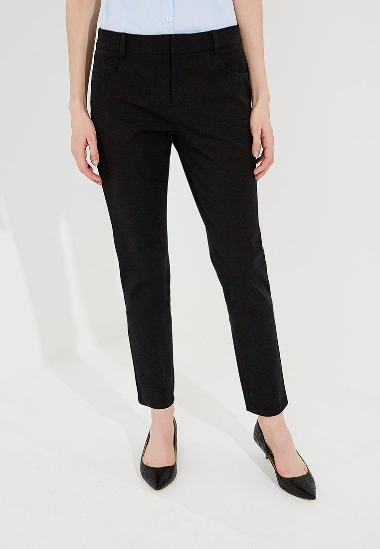 Женские зауженные брюки DKNY P7KKT496