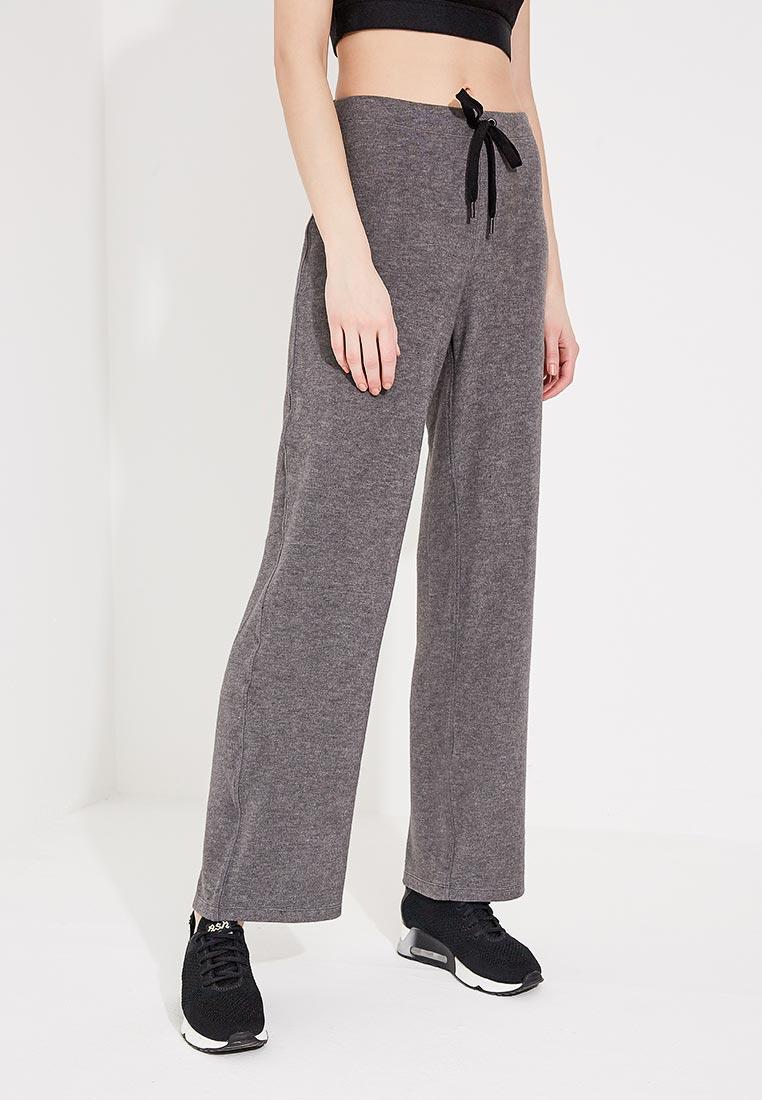 Женские спортивные брюки DKNY DP8P1143