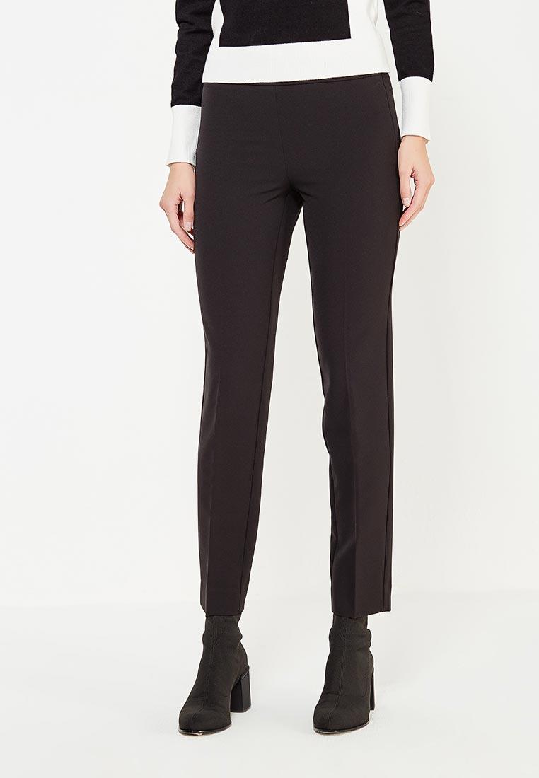 Женские классические брюки DKNY W3429DKA