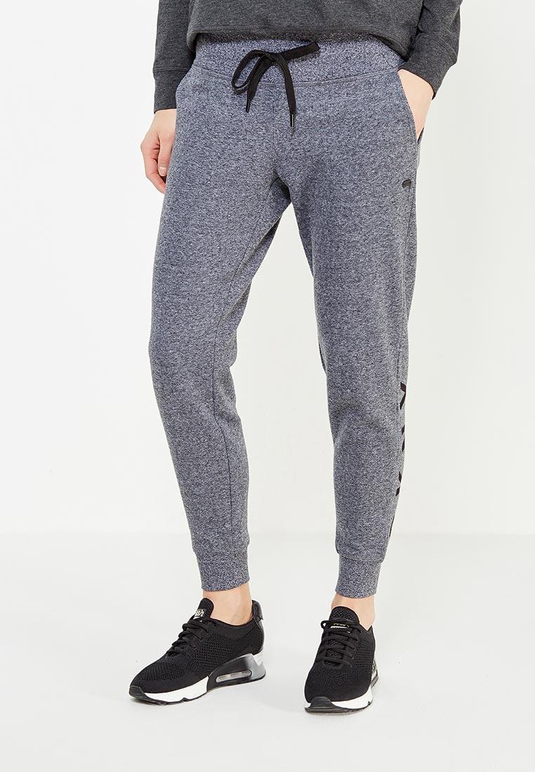 Женские спортивные брюки DKNY DP7P1106