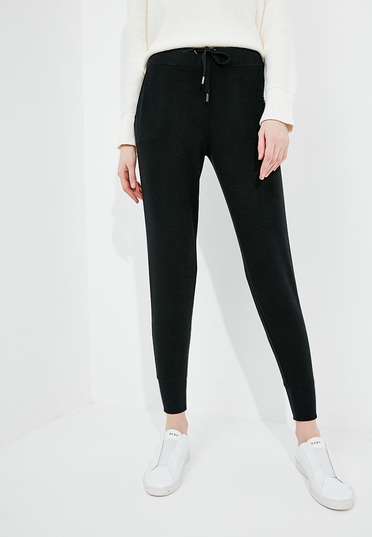 Женские спортивные брюки DKNY DP7P1110