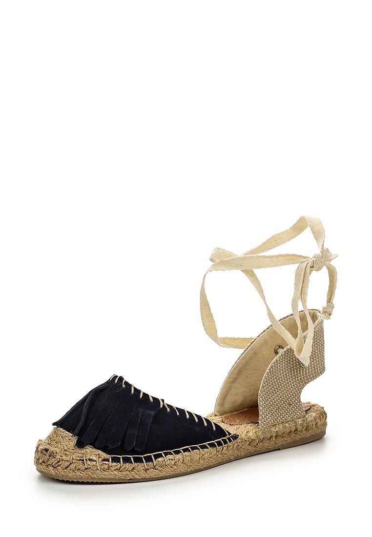 Женские сандалии D.Moro 29