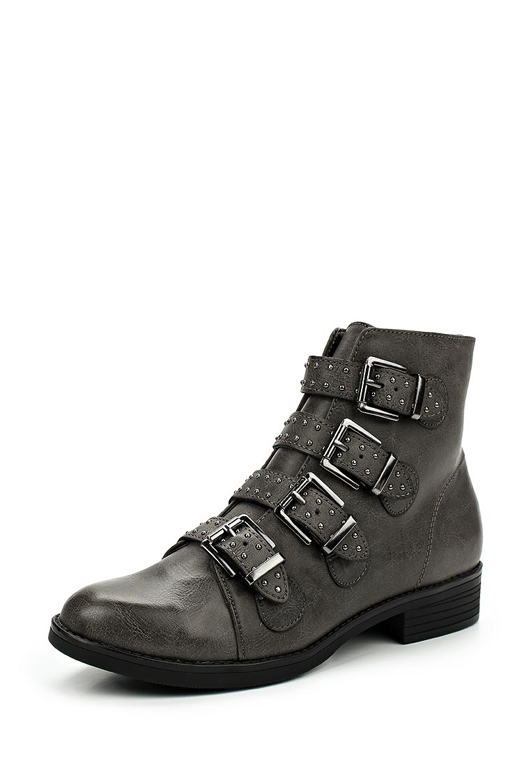 Женские ботинки Dorothy Perkins (Дороти Перкинс) 19111827