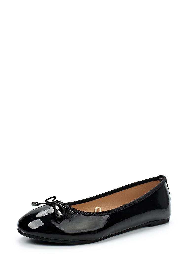 Женские туфли Dorothy Perkins (Дороти Перкинс) 35270310