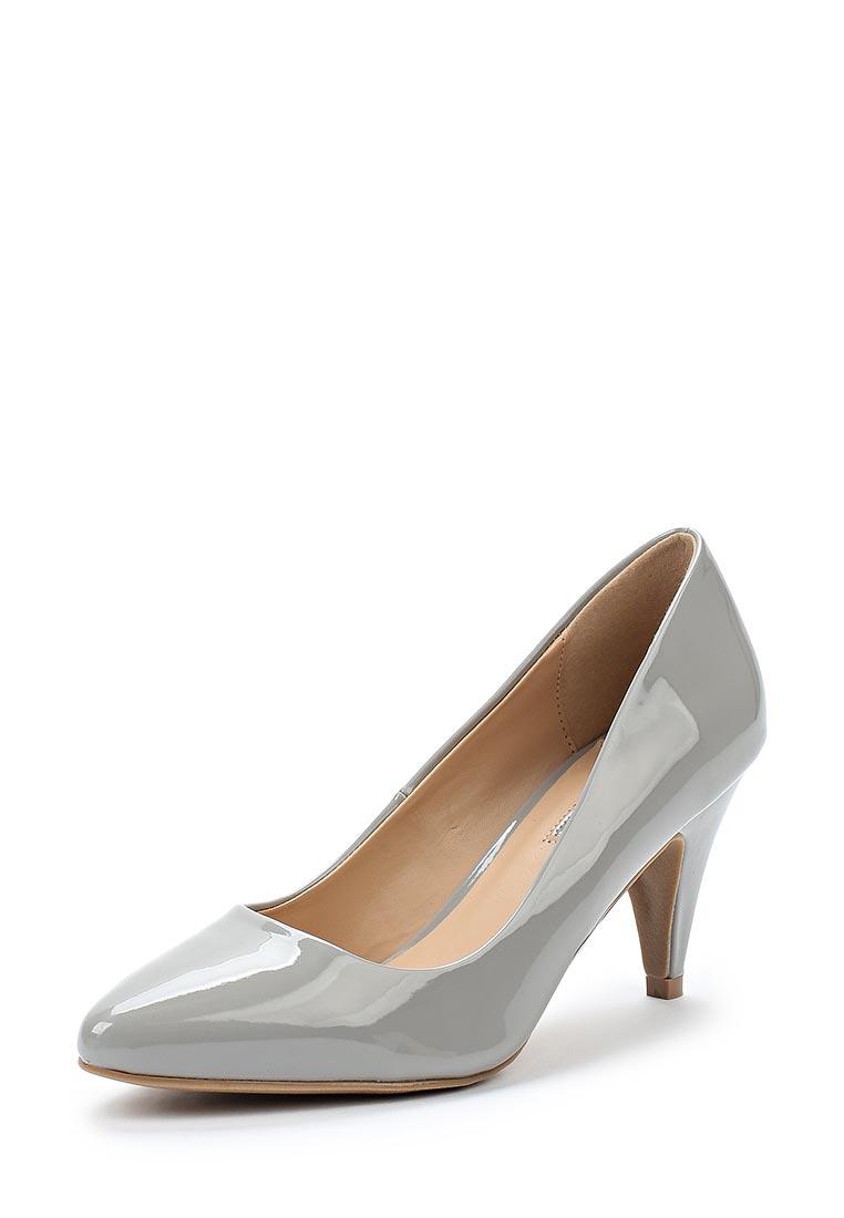 Женские туфли Dorothy Perkins (Дороти Перкинс) 19121171