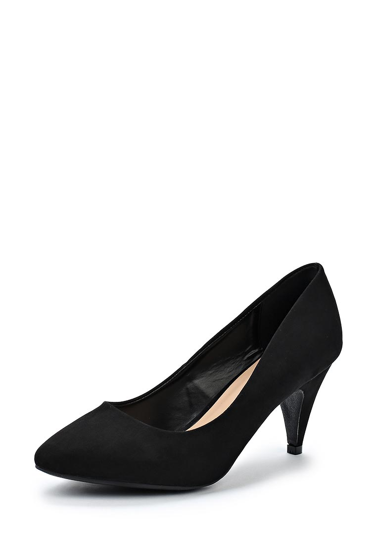 Женские туфли Dorothy Perkins (Дороти Перкинс) 35271110