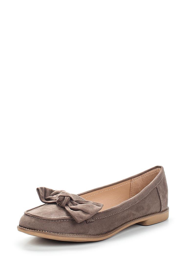 Женские туфли Dorothy Perkins (Дороти Перкинс) 19131040