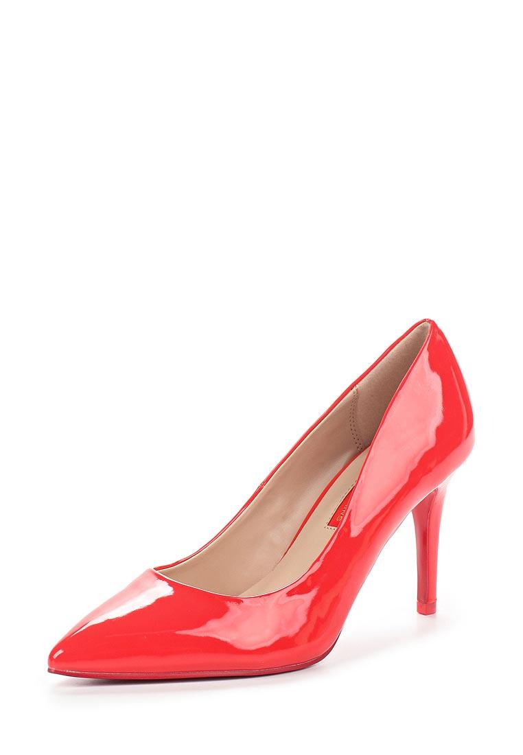 Женские туфли Dorothy Perkins (Дороти Перкинс) 19127660