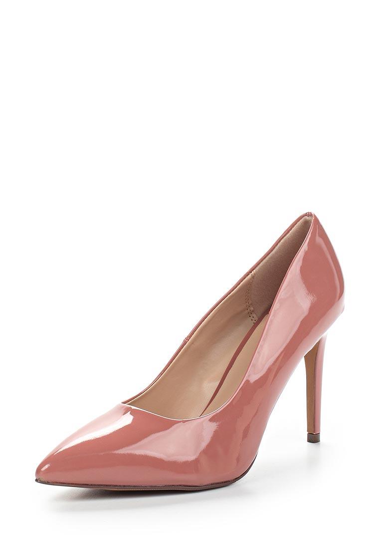 Женские туфли Dorothy Perkins (Дороти Перкинс) 35271535
