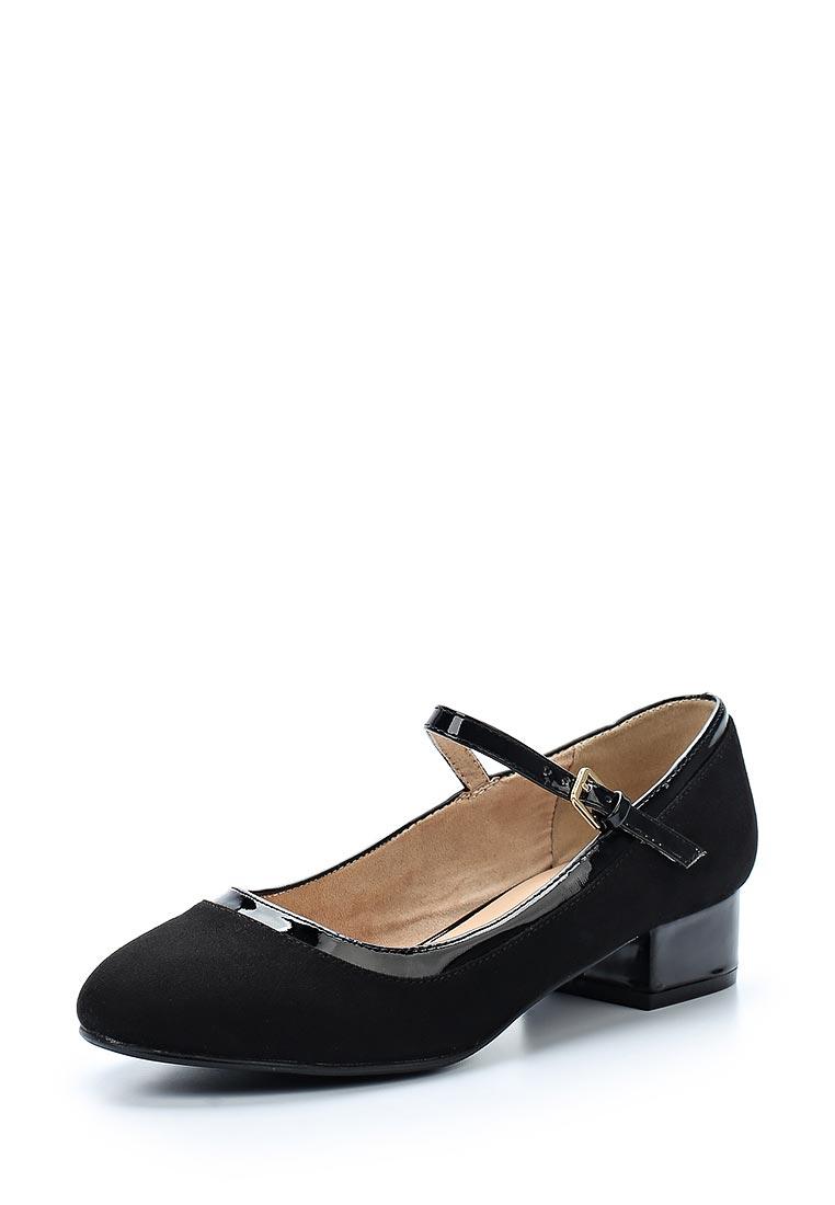 Женские туфли Dorothy Perkins (Дороти Перкинс) 19127210