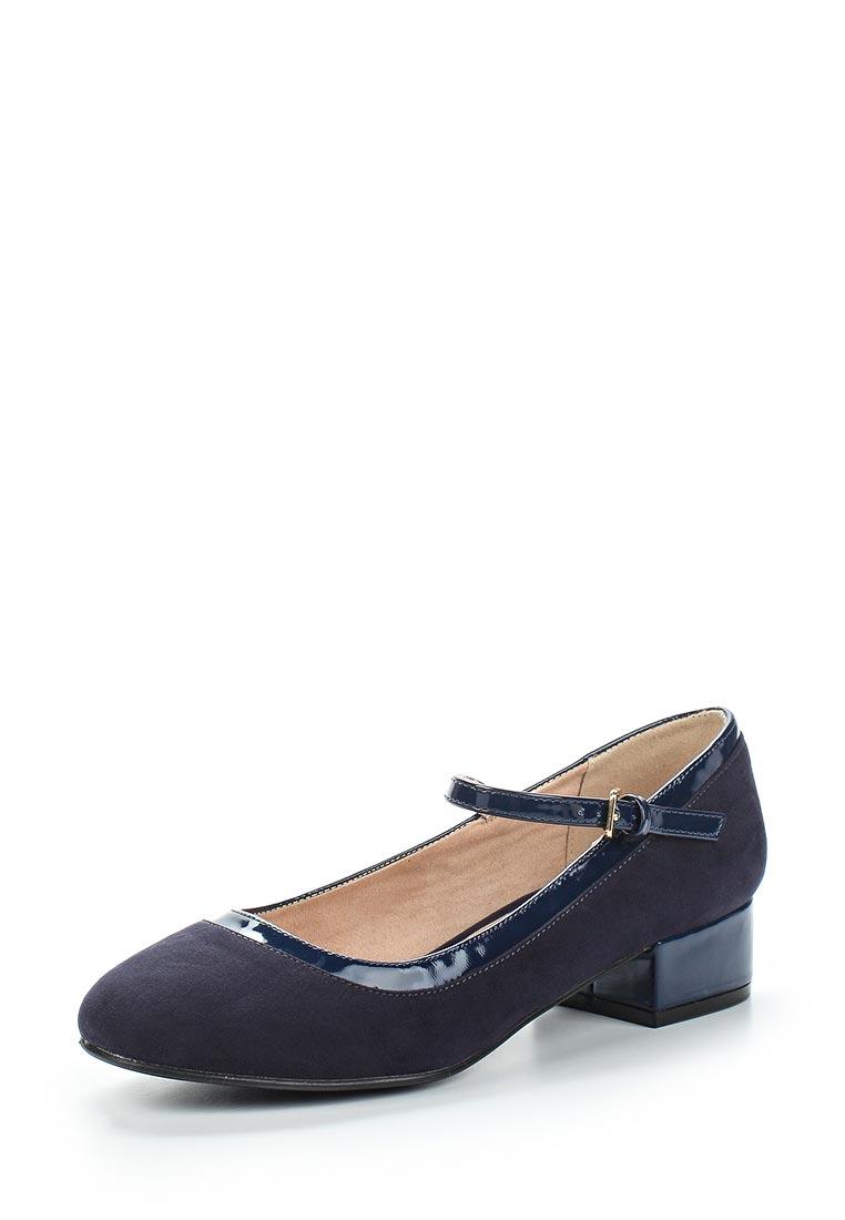 Женские туфли Dorothy Perkins (Дороти Перкинс) 19127223