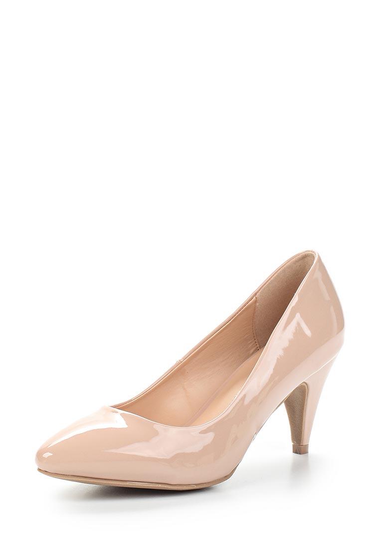 Женские туфли Dorothy Perkins (Дороти Перкинс) 35271117