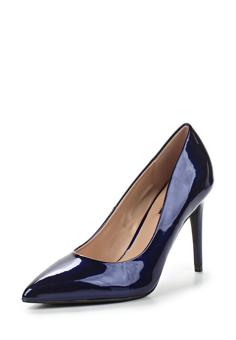 Женские туфли Dorothy Perkins (Дороти Перкинс) 19119323
