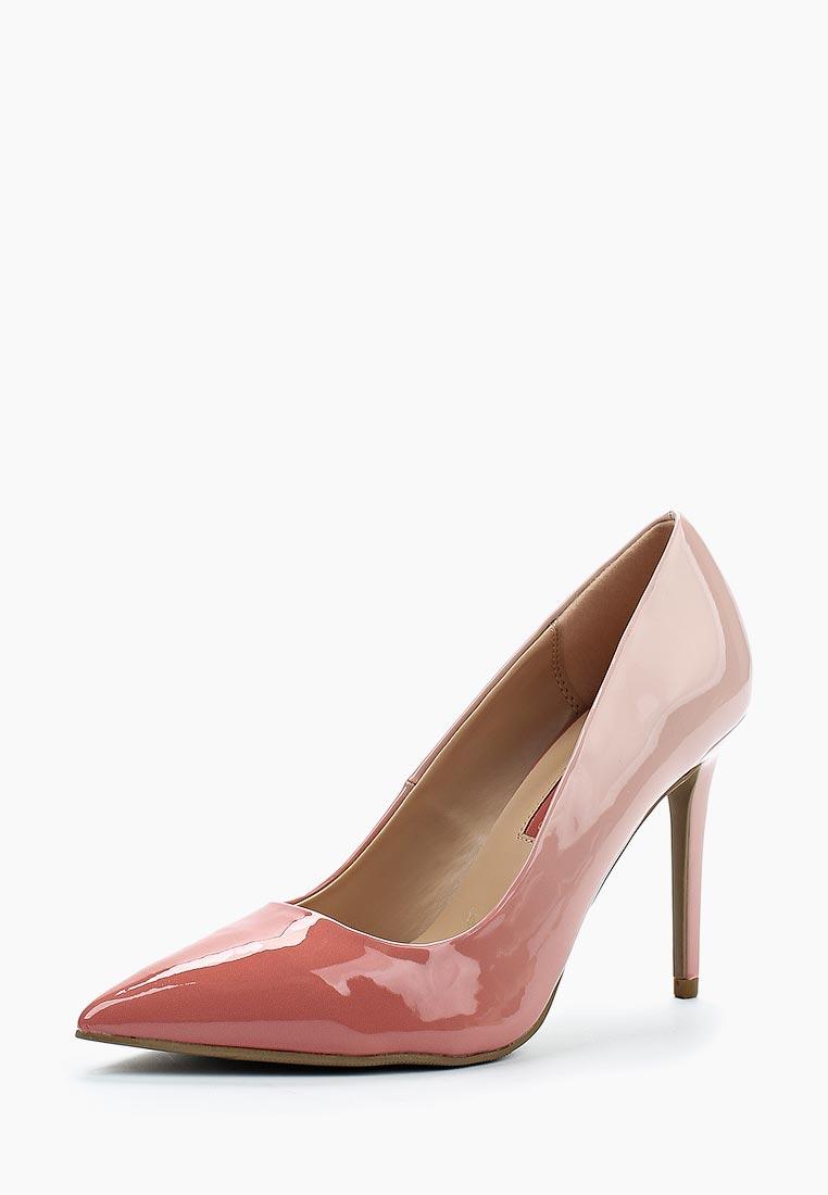 Женские туфли Dorothy Perkins (Дороти Перкинс) 19137135