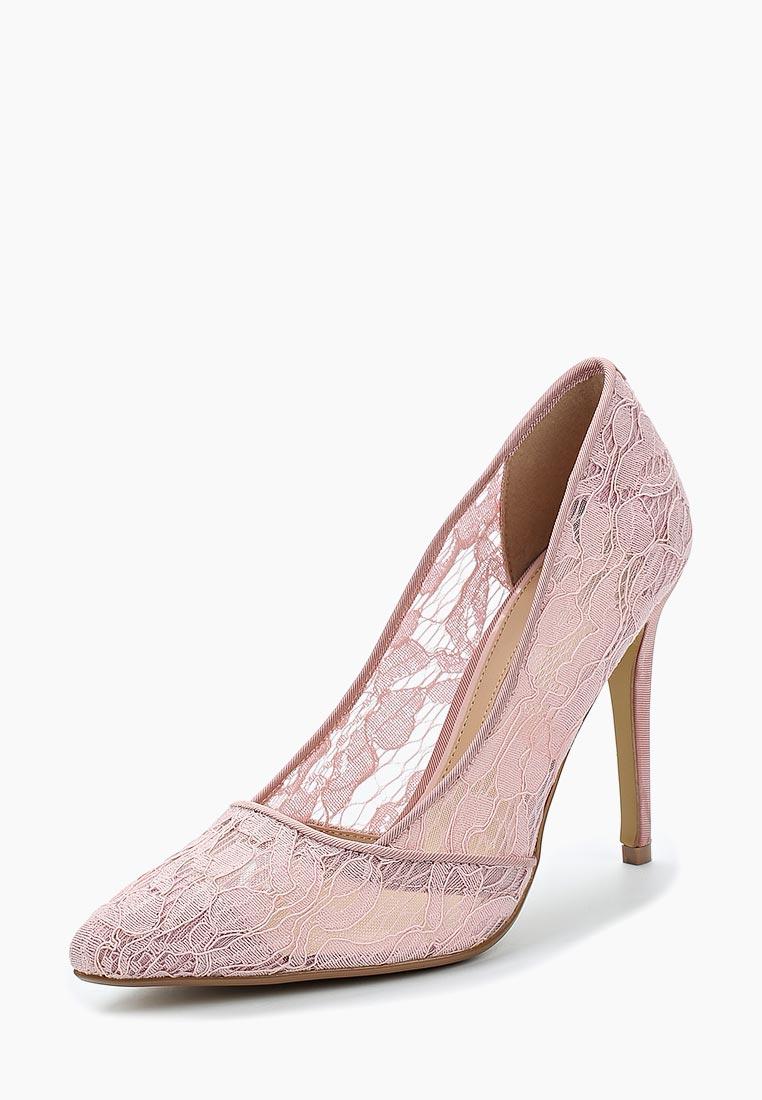 Женские туфли Dorothy Perkins (Дороти Перкинс) 19136035