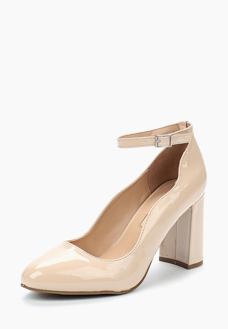 Женские туфли Dorothy Perkins (Дороти Перкинс) 19118135
