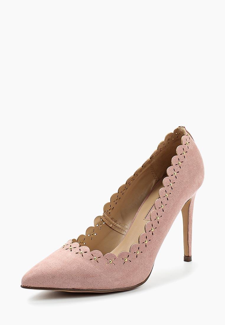Женские туфли Dorothy Perkins (Дороти Перкинс) 19134735