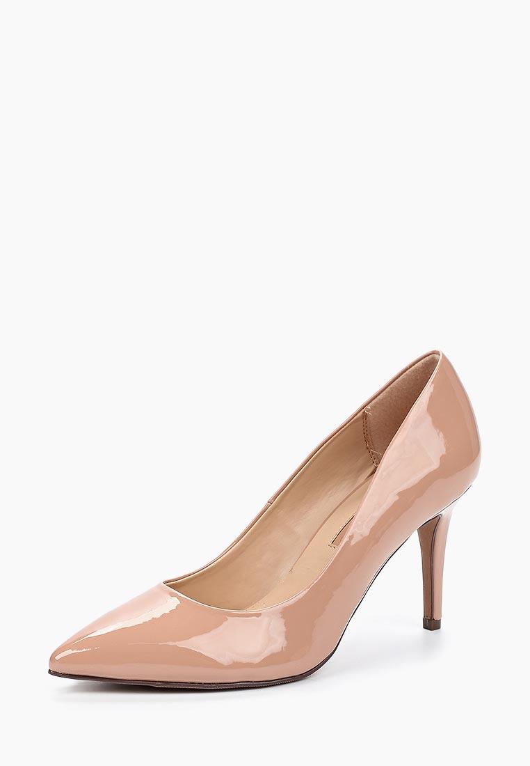 Женские туфли Dorothy Perkins (Дороти Перкинс) 19127635