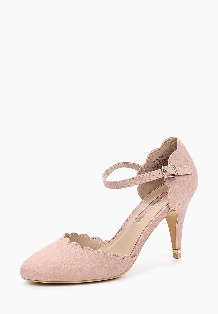 Женские туфли Dorothy Perkins (Дороти Перкинс) 19180435