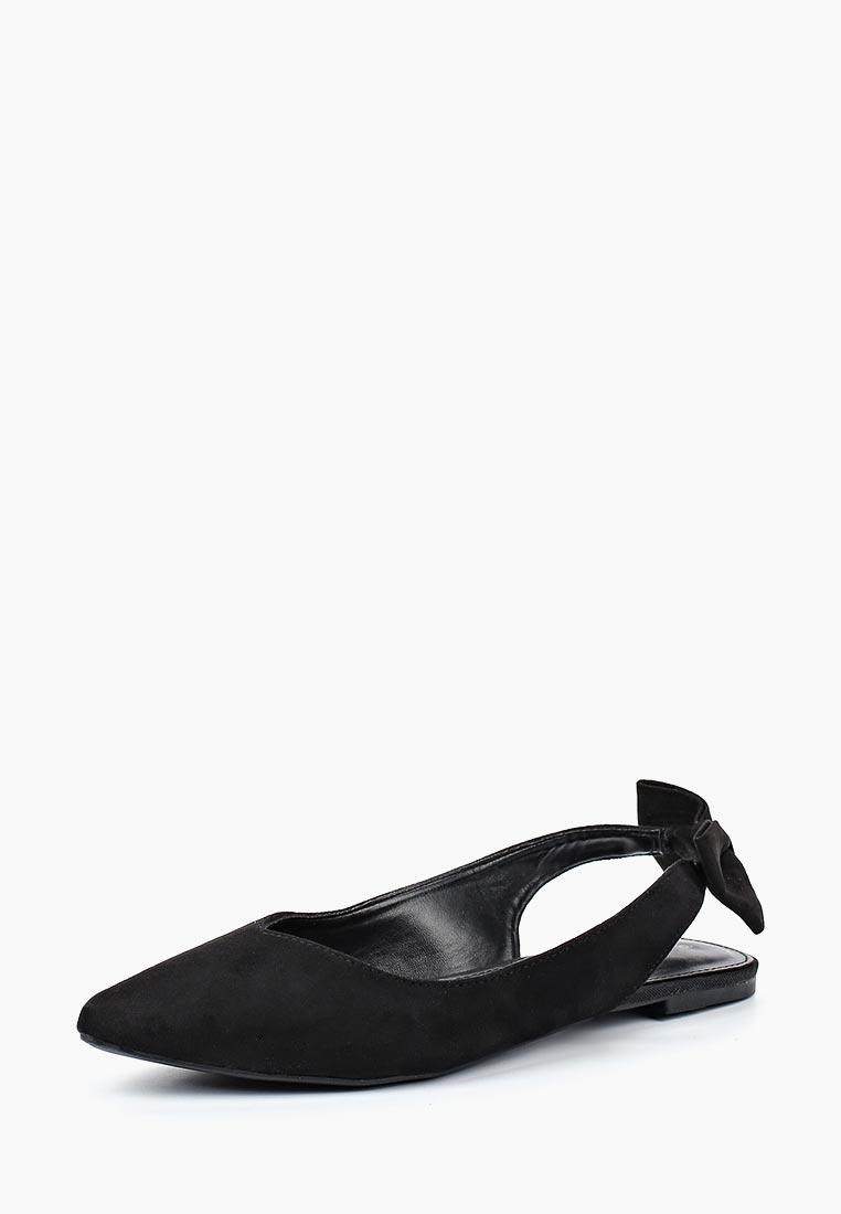 Женские туфли Dorothy Perkins (Дороти Перкинс) 19135201