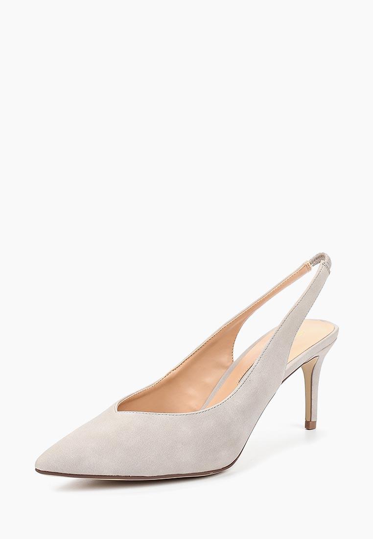 Женские туфли Dorothy Perkins (Дороти Перкинс) 19143545