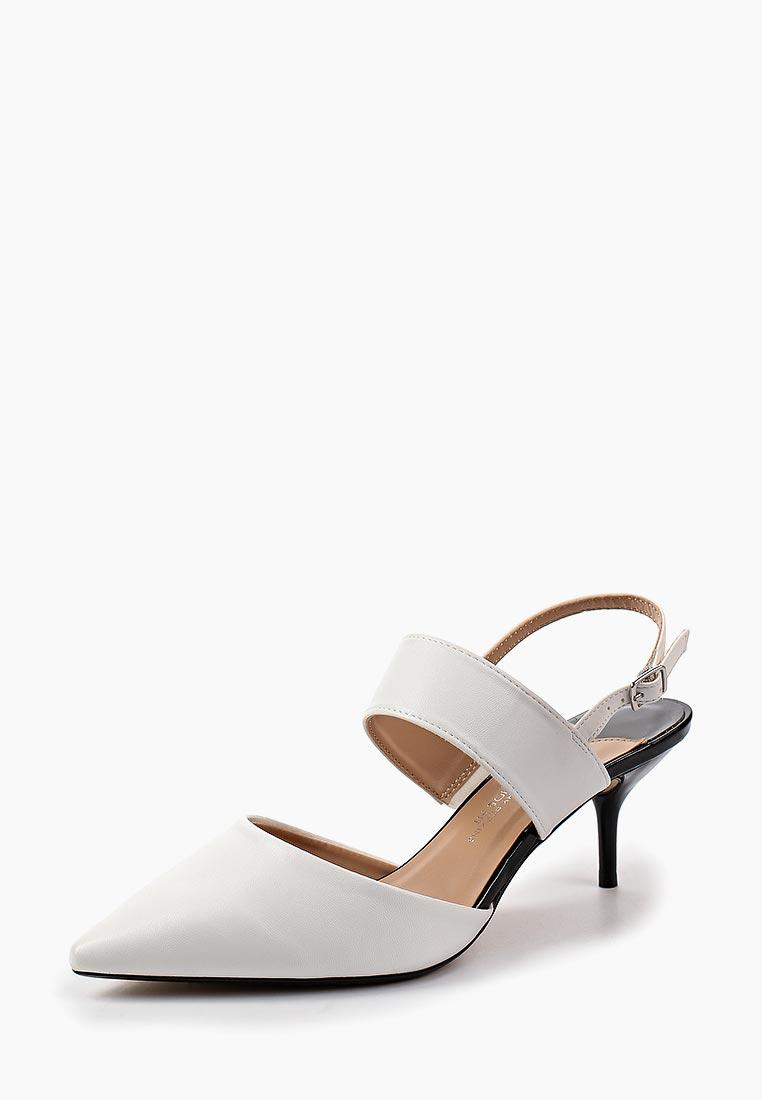 Женские туфли Dorothy Perkins (Дороти Перкинс) 35319920