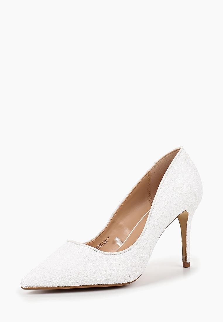 Женские туфли Dorothy Perkins (Дороти Перкинс) 35323082